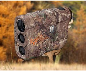 Bow Rangefinder