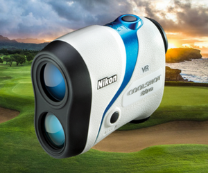 Image result for golf rangefinder