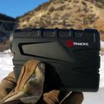 cheap rangefinder