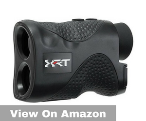 Wildgame Innovations Halo XRT Range Finder