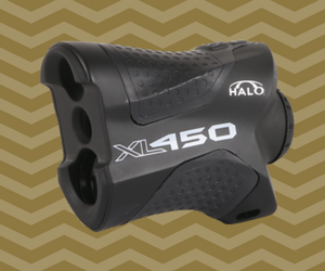 cheap rangefinder