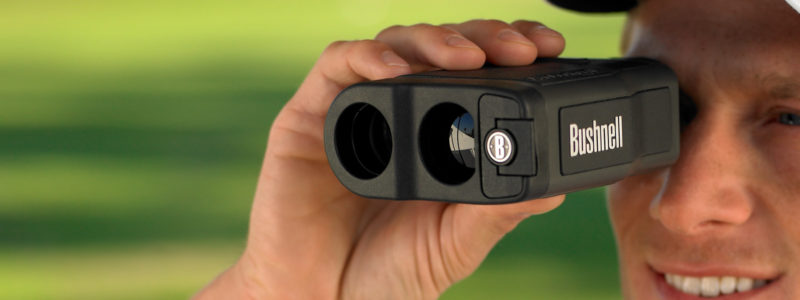 Best Golf Rangefinders – Top Reviews For 2018
