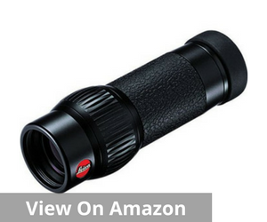 Best monoculars for u top monocular reviews