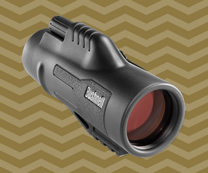 The best monoculars for monocular reviews from guides