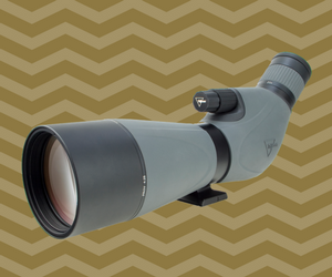 Best spotting scope for the money top spotting scopes for