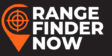 Rangefinder Now