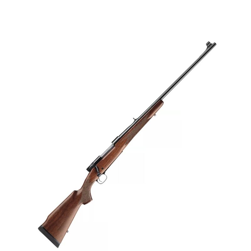 Winchester Model 70 Alaskan Bolt-Action Rifle